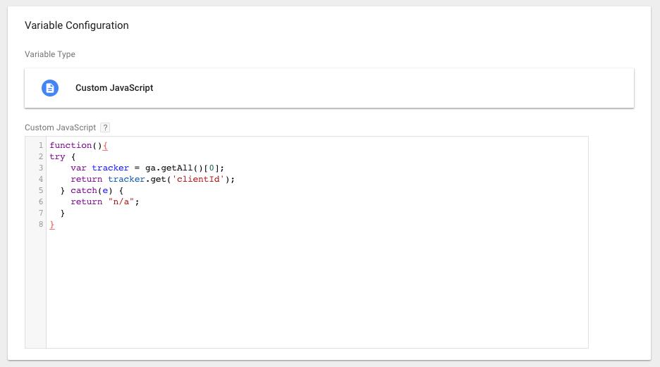 Step 3 javascript funktion